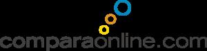 Logo CO gris