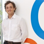 ComparaOnline's Sebastian Valin on Startup Maturity, Brazil on the Heels of US$11M Series B