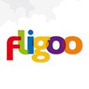 fligoo2