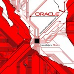"Oracle's Erik Peterson: ""I'd rather grow slower than start getting into second-class developers"""