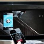 Shazam Heads to Latin America via Hunt Mobile Ads