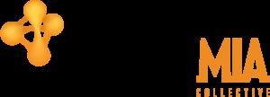 sime-logo-black-trans