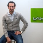 "Spotify's Bahigh Acuña: ""We arrived to democratize music, and that's what we're doing"""