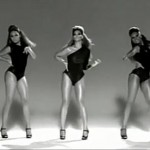 Beyonce-Single-Ladies-You-001