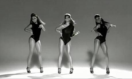 Beyonce-Single-Ladies-You-001