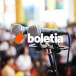 Mexico's Boletia Steps Up Its Game in the Online Event Ticketing Arena