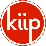 Kiip Partners with Interesante to Deliver Mobile Rewards in Spanish
