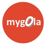 Mygola Announces US$1.5M Series A, Eyes Travel Tech Partners in LatAm