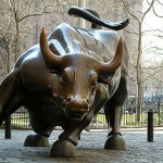 The Stock Exchange Model Makes Startup Funding a Fair Fight