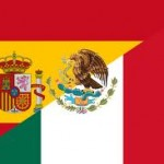 Accelerate in Mexico or Spain: Naranya Labs & Plug and Play Launch Calls for Startups
