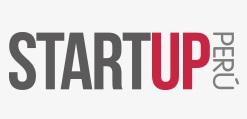 startupperu