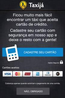 taxija