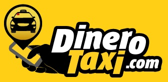 dinerotaxi