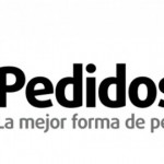 PedidosYa Positions Itself for the Online Delivery Win in LatAm