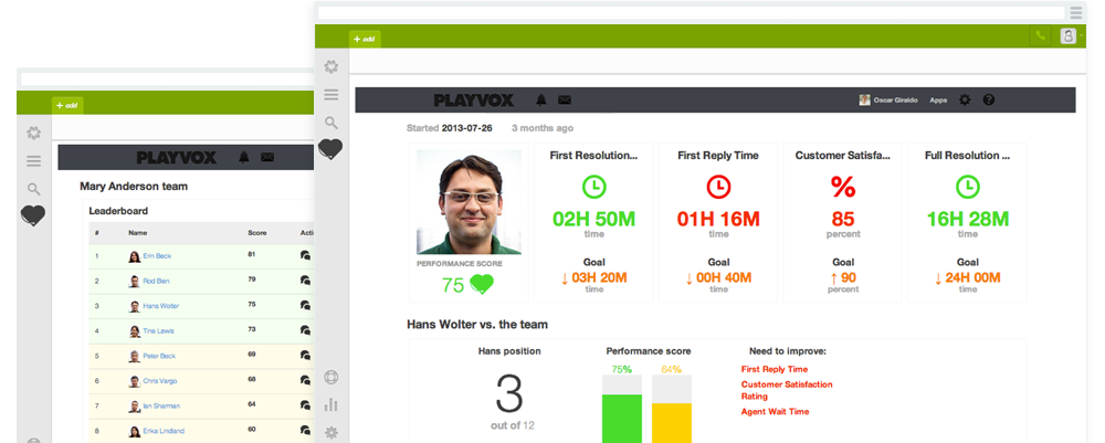 playvox-gamification-customer-service
