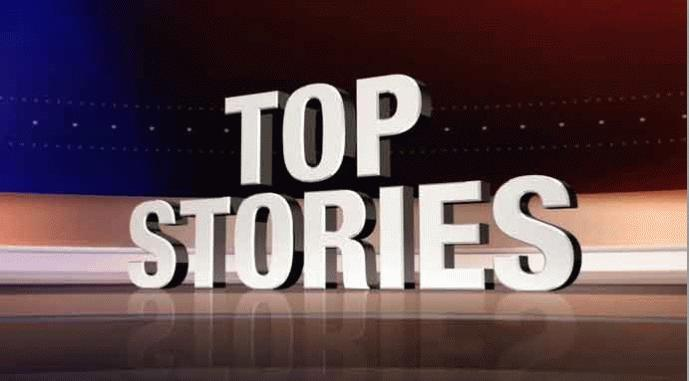 An In Depth Look At Immigration Reform And The Top Stories