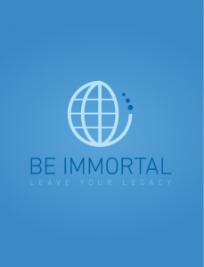 beimmortal