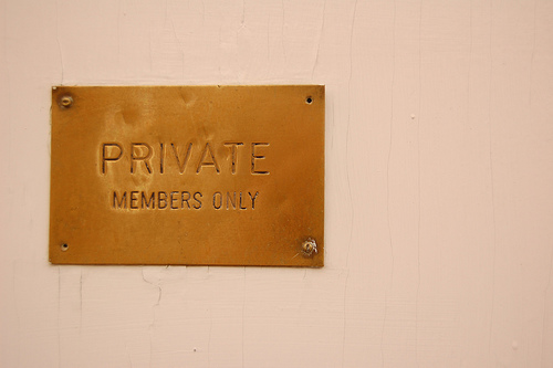 private.jpg (500×333)