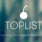 Catching Up With Toplist: Lessons Post-Launch