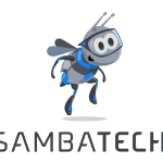 Samba Tech Gets a New Look, Takes Aim at Small Businesses