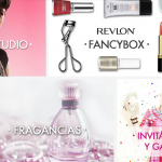 Beauty E-Commerce Platform FancyBox Joins SSX