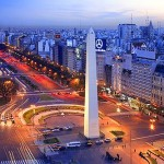 Buenos Aires Government Outlines Plans to Support Entrepreneurship