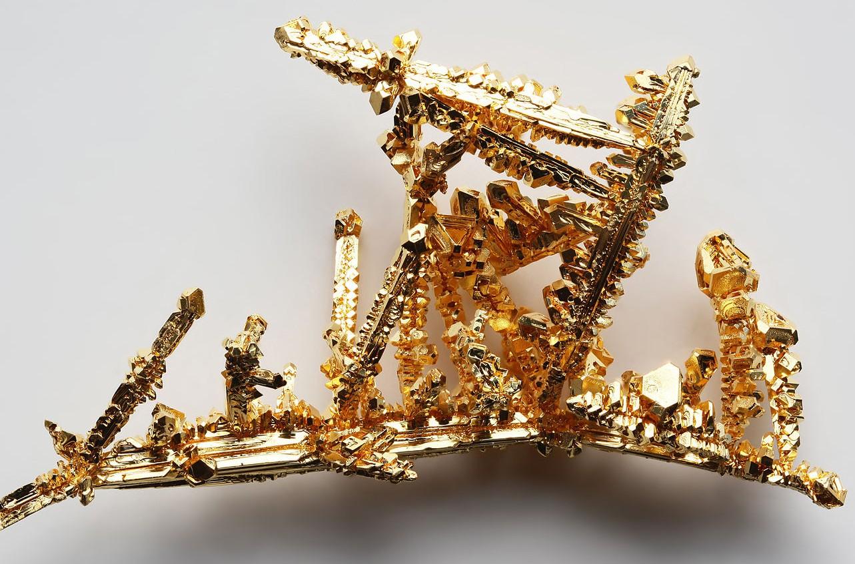 gold1