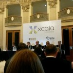 Xcala Launches to Promote Angel Investment in LatAm and the Caribbean