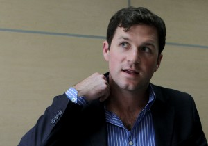 CREADOR DE MARCA BRASILEÑA ONLINE DE ROPA LLEGA A COLOMBIA CON WEB PARA PYMES