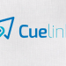 Cuelinks, Brazil, and Why Honesty is the Best Policy to Monetize Content