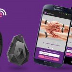 Wearable Security Device spotNsave Gains Traction in Mexico, LatAm