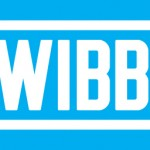 Text-to-Video Startup Wibbitz Preps for Multi-Language Support
