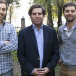 Magma Partners Launches in Chile with US$5 Million to Invest