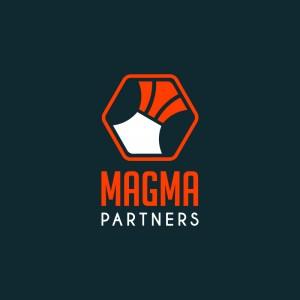 magma2