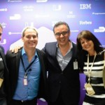 NXTP Labs and naranya*LABS Team Up to Back Startups in LatAm