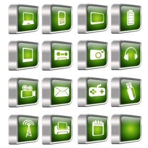 1118780_multimedia_iconset_2