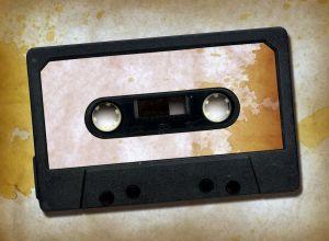 1134382_cassette