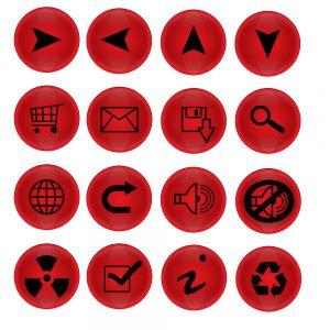 1078944_internet_buttons1