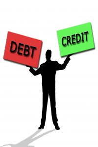 1134296_debt_and_credit_1