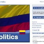 Políticos quieren ganar terreno en la web