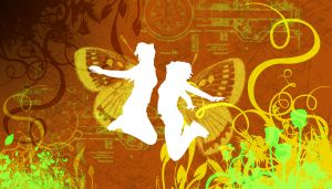 1074154_butterfly_girls1