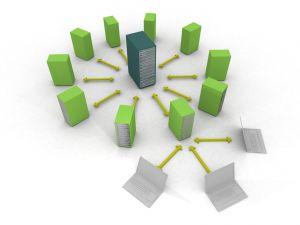 1139316_network_server_4