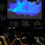 Con ansias se ha esperado la segunda edición de Campus Party Colombia