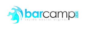 logo_barcamp_medellin