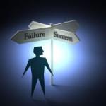 Estrategias para alcanzar el éxito en una Start-up
