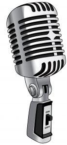 996001_microphone_illustration