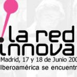 Startup Competition en La Red Innova: ¿Cuáles crees que serán las tres Startups seleccionadas?