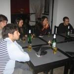De Twestival nació la comunidad rosarina de Twittnites