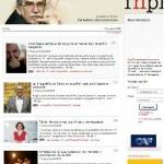 El periodismo busca la mejor manera de adaptarse a Internet: caso de la FNPI