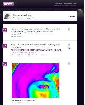 meme_linaceballos